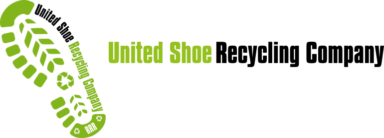 United Shoe Recycling Company